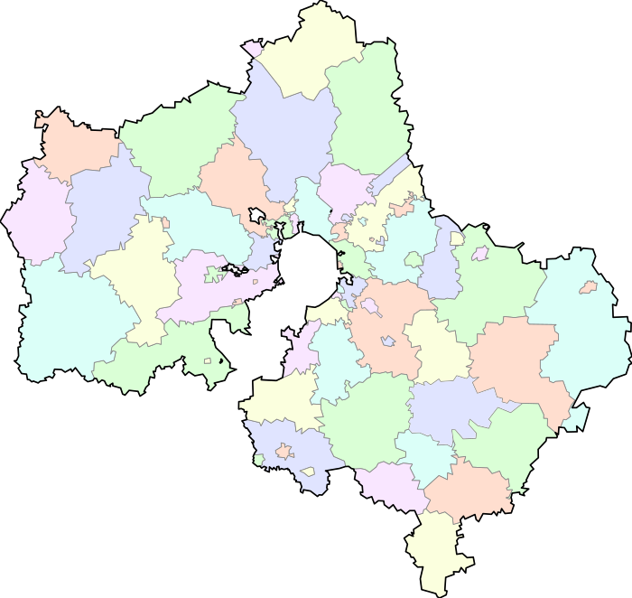 Russia_Moscow_oblast_locator_map.svg.png